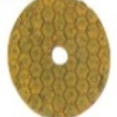 Гибкие шлифовальные диски