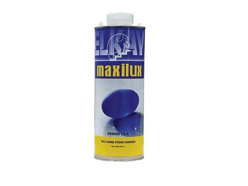 KV3 MAXILUX -Лак для Камня