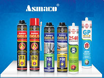 Asmaco_герметики пени-2.jpg