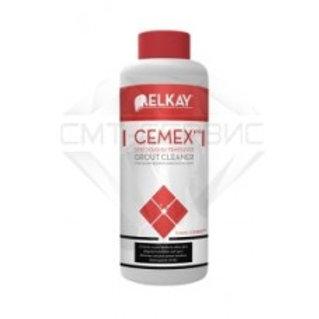 RT62 CEMEX Средство для удаления цементного раствора