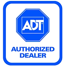 ADT Authorized Dealer.PNG