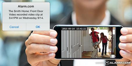 F- alarm.com school-alerts-video.jpg