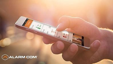 E- Alarm.com Logo & phone image.jpg