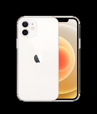 iPhone 12 (2020) 5G
