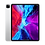 Thumbnail: Apple iPad Pro Wi-Fi + Cellular (2020) 64GB
