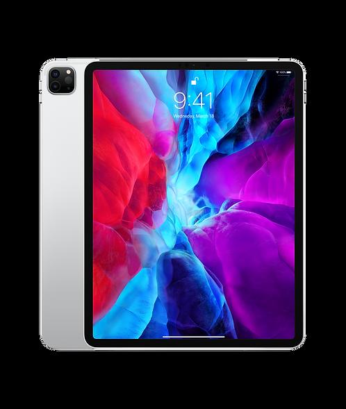 Apple iPad Pro Wi-Fi + Cellular (2020) 64GB