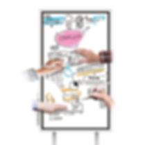 Samsung_Flip_Notation-600x600.jpg