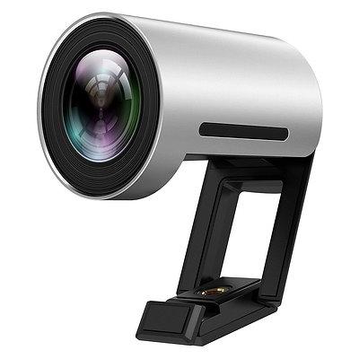 Yealink UVC30 4K USB Konferenskamera