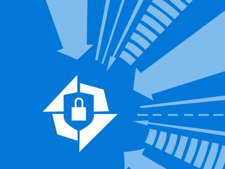 Microsofts inbyggda antivirus - Är det dags att sluta med tredjepartsskydd?