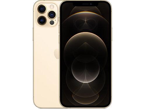 iPhone 12 Pro (2020) 5G - 128GB