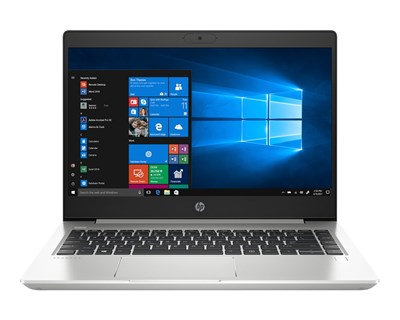"HP ProBook 440 G7, Core i5 8GB 256GB SSD 14"""
