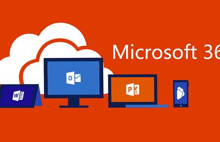 Nytt Microsoft 365-erbjudanden för små och medelstora företag