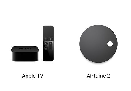 Airtame-vs-AppleTV-1024x640.jpg