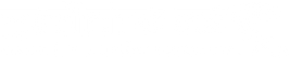 Medicine Werx Logo