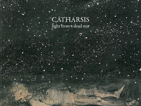 Influences 3: Catharsis