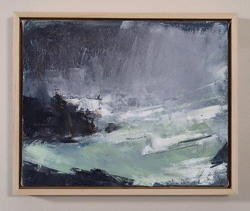 Untitled Storm 1