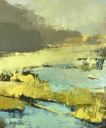 """Scarborough Marsh"""