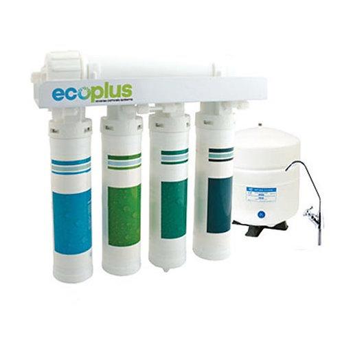 EcoPlus Pratik Su Arıtma Cihazı