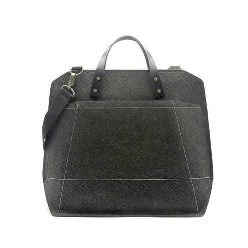Laptop Portfolio Bag