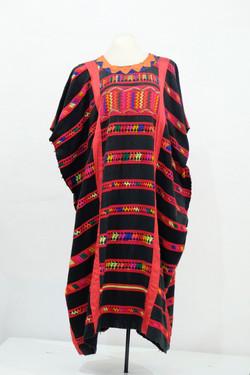 uipil de Chinantla Baja Oaxaca