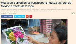 YucatanAhora.mx
