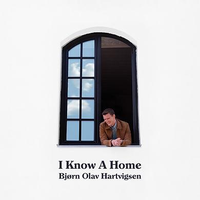 _I KNOW A HOME_Digital distribusjon.jpg