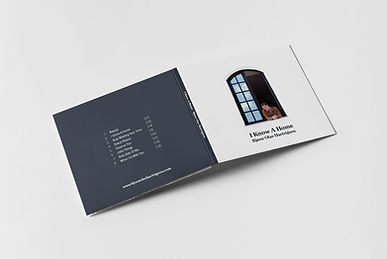 Album Mockup Forside_Bakside.jpg