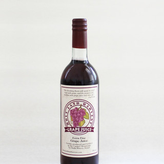 Grapes   holyland harvest