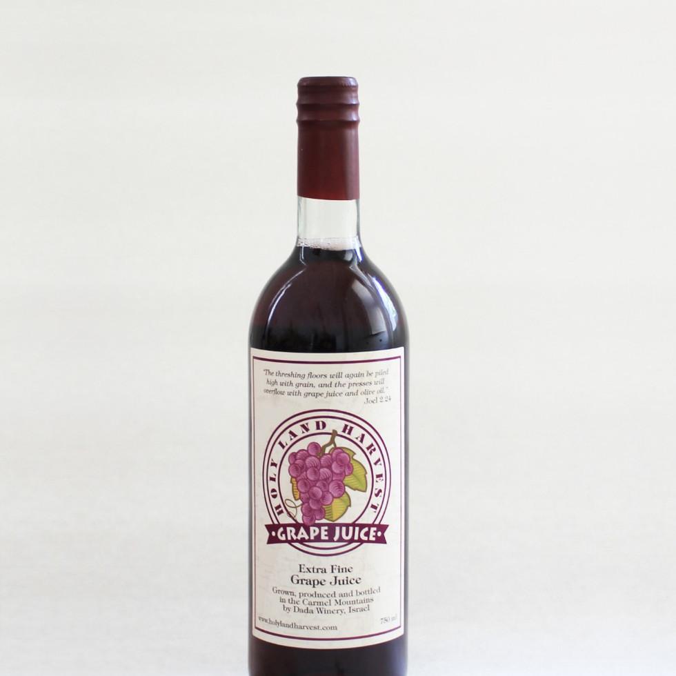 Grapes | holyland harvest