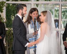 Rabbi-Serebro-Litvak-Wedding-Photo.jpg