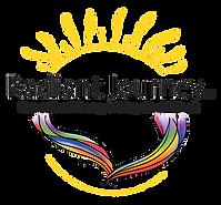 RadiantJourney.png