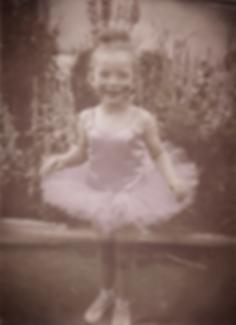 Alex ballet pink 4.png