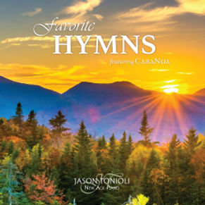 Favorite-Hymns-Jason-Tonioli-CaraNua.jpg