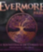 rsz_evermorelorecursed5.jpg