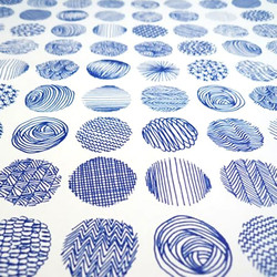 thumbprints_square