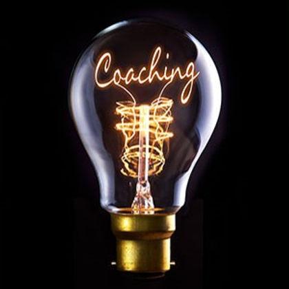 coaching ampoule.jpg