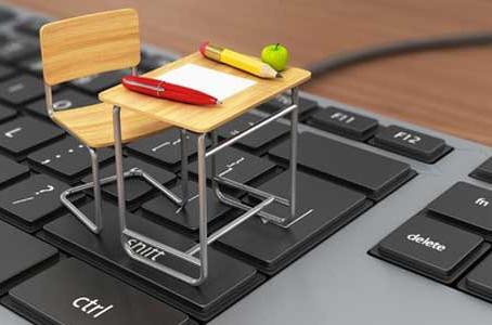 Aménagements d'examens simplifiés pour élèves handicapés?