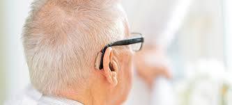 Innovation : l'aide auditive qui fonctionne comme un cerveau