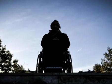 Handicap: Castex et une vingtaine de ministres annoncent de nouvelles mesures