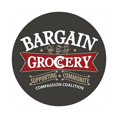 Bargain Grocery (Canva Transparent).png