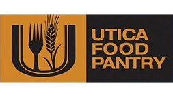 Utica Food Pantry - Logo (Large).png