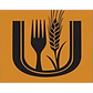 Utica Food Pantry - Favicon.png
