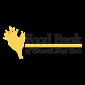 Food Bank (Canva Transparent).png