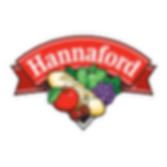 Hannaford (Canva Transparent).png