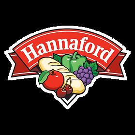 Hannaford (Canva Transparent).png