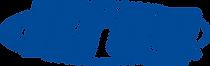 Kreg Tool-Logo-RGB.png