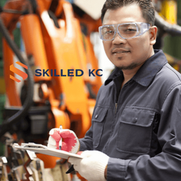 Skilled KC   Helping Those Who Want to Learn Skills in a Growing Industry