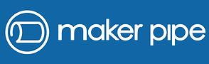 Maker Pipe Logo Clean.png