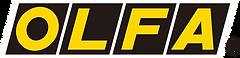 OLFA Logo.20210329194907746.png