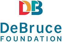 DeBruce_Vertical_Logo_Full_Color_RGB.jpg